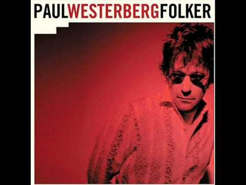 Paul Westerberg - How Can You Like Him? (+ Interlude #2)