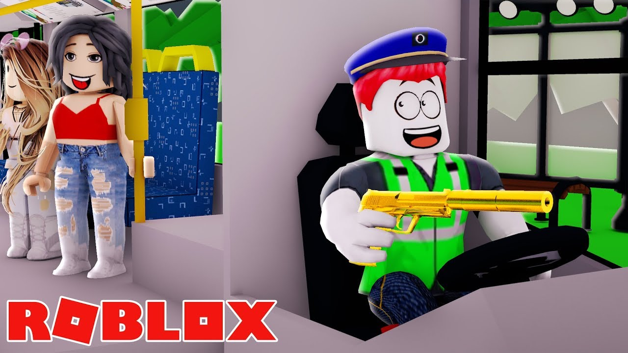 Doctorbenx Roblox