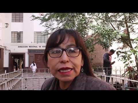 88º Aniversario de la Educación Inicial en el Perú