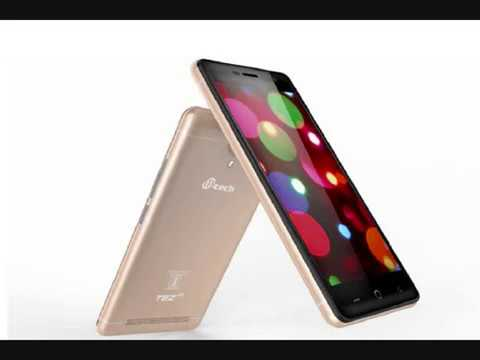 M Tech TEZ4G Specifications And Informations