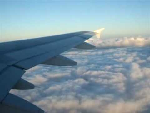 Wwwspanienflugcom Billig Lastminute Flüge Reise Angebote Turkei