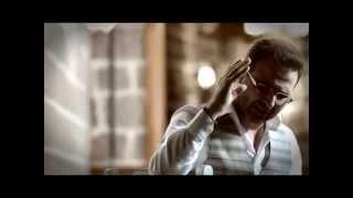 Bedirhan Gökçe - Baba Anneme İyi Bak (Video Klip)