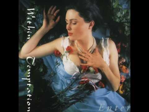 Within Temptation-Gatekeeper(with lyrics)