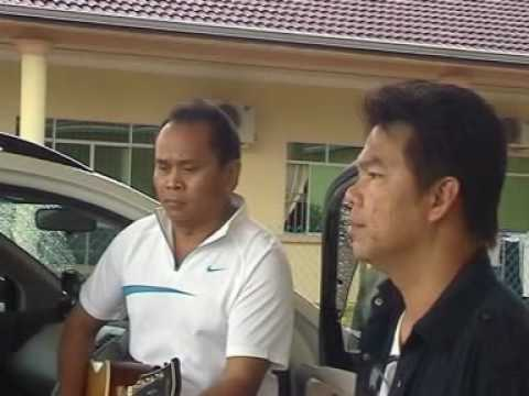 Sama Engggai Nguai - Clement Joy's