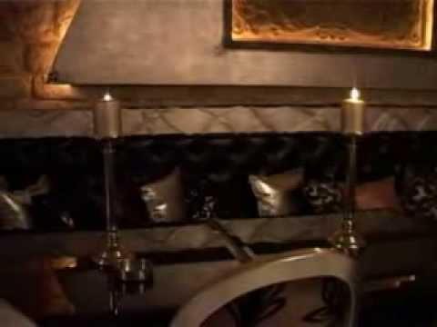 مطعم دار ورد-المطبخ الحلبي الاصيل thumbnail