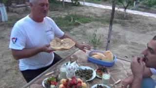 Путешествие по Сумгаиту  2 с Ярославом Семеновым
