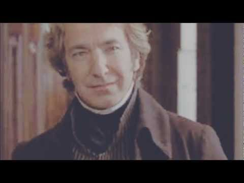 Alan Rickman and Emma Thompson in Judas Kiss Part 1/2 from YouTube · Duration:  14 minutes 37 seconds