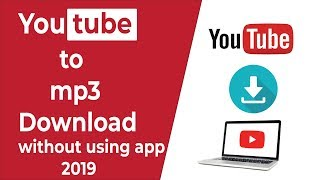 How to Save YouTube Video in Gallery WITHOUT Using Any App 2019