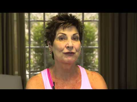 Karen Shares Her Story About Her Experience With BasicSpine.com :