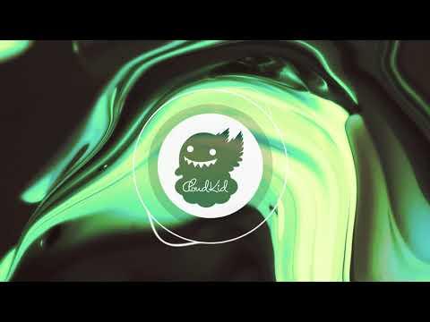 Twenty One Pilots - Jumpsuit (In Bloom Remix)