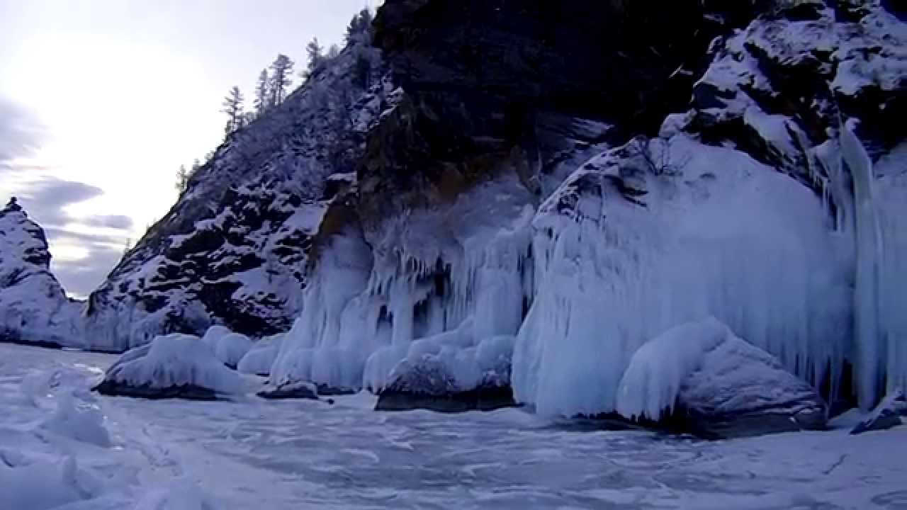 winter tour to lake Baikal, зимний Байкал, Лед Байкала - туры на Байкал