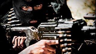 Unzensuriert-TV 4: Heiliger Krieg gegen Europa