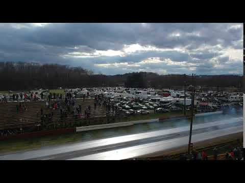 Eastside speedway funny cars (6 of 8)