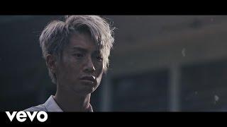 陳柏宇 Jason Chan - 行屍走肉 MV