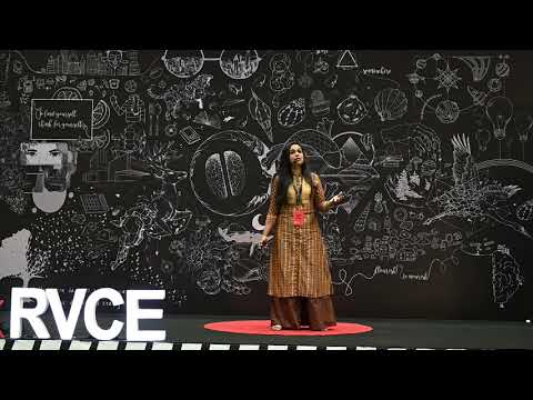 Law of the Seas: Jurisdiction in Shipping | Dr. (Adv) Thushara James | TEDxRVCE