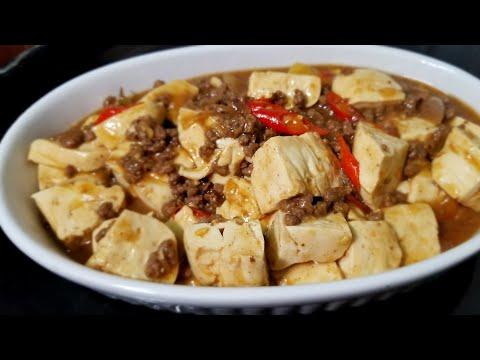 resep-masak-tahu.-mapo-tofu-masakan-ala-hong-kong.