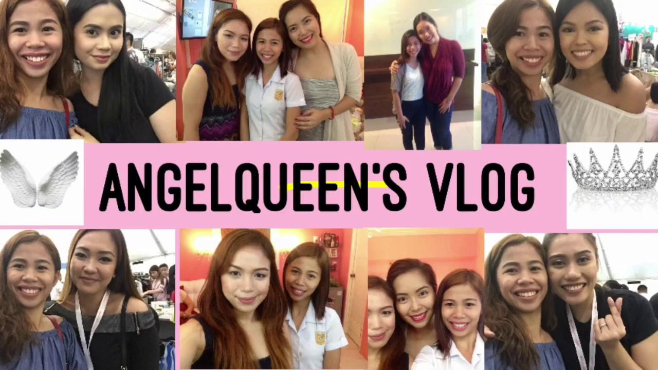 Vlog#8 Miniso PH - YouTube