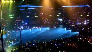 Andy Lau Unforgettable Concert, 如果有一天