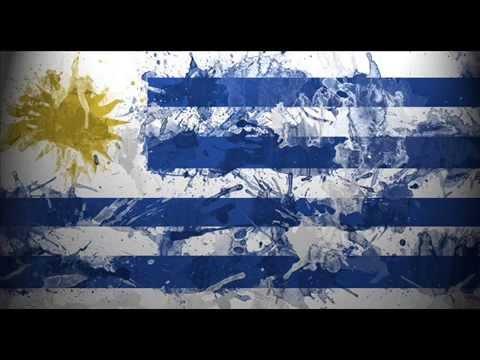 Celeste (Para Karaoke - Selección de Uruguay)