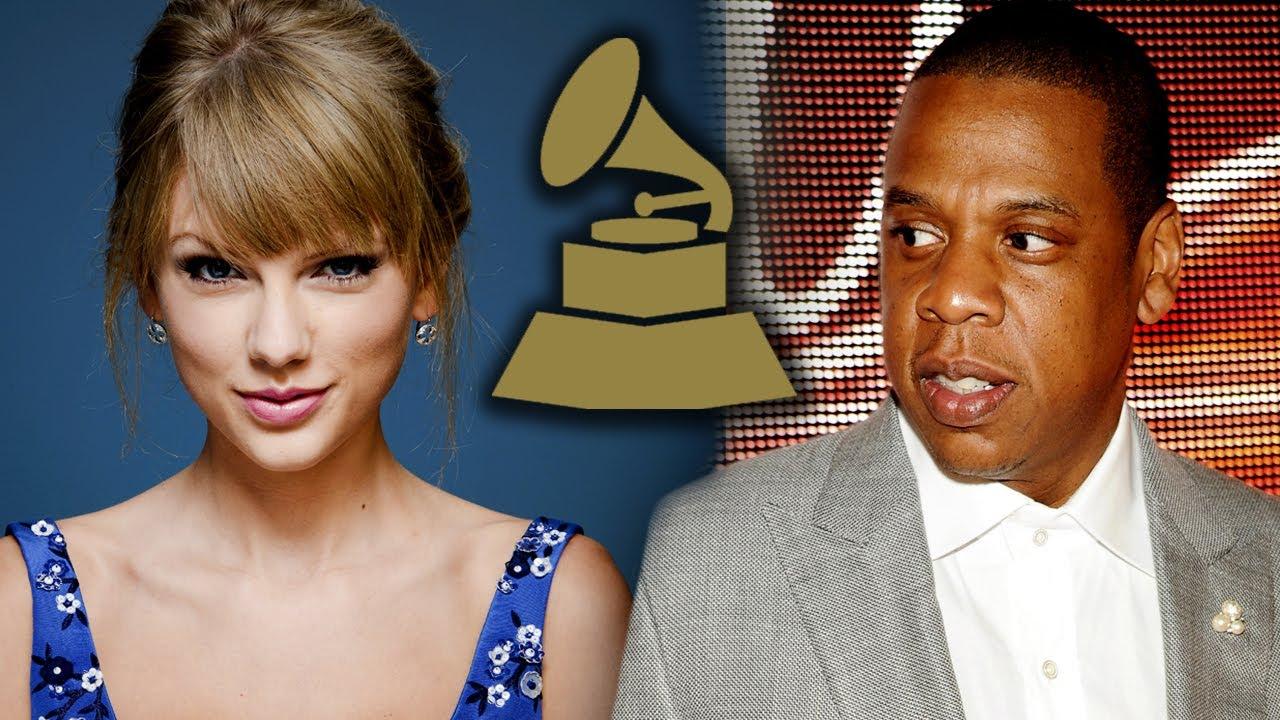 a8d3051d465 Taylor Swift   Jay Z Lead 2014 Grammy Nominations- Full List   Snubs ...
