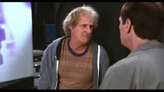Dumb And Dumber To - Trailer - Own it on Blu-ray & DVD 2/17