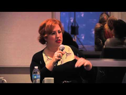 Film Fatales: Women Filmmakers In Charge at Indie Memphis 2015