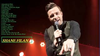Video These songs of Shane Filan - Shane Filan Playlist download MP3, 3GP, MP4, WEBM, AVI, FLV Juni 2018