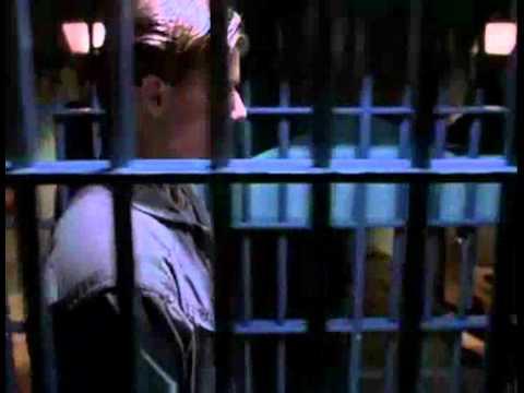 The Crow: Salvation  Ворон 3: Спасение Трейлер