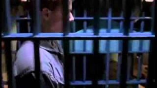 The Crow: Salvation trailer (Ворон 3: Спасение Трейлер)