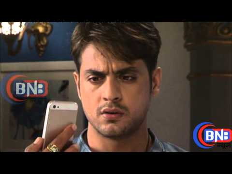 Piya Rangrez ||16 Feb 2016 Full Episode || On Location