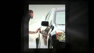 Auto Body Repair Fairbanks