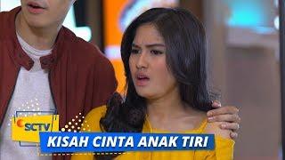 Download Clara Ilfeel Liat Kelakuan Aldo dengan Fansnya! | Kisah Cinta Anak Tiri - Episode 20