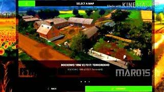 como baixar farming simulator 2015 no android