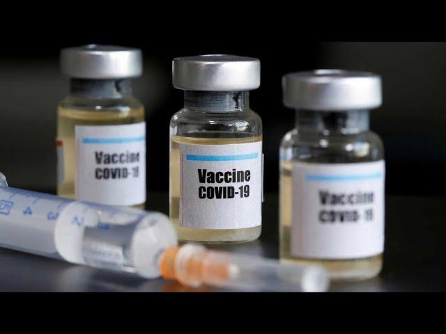 Nicaragua: Poco avance en vacunación contra Covid-19