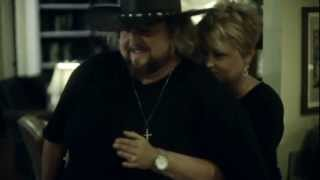 Colt Ford Ft. Jake Owen - Back
