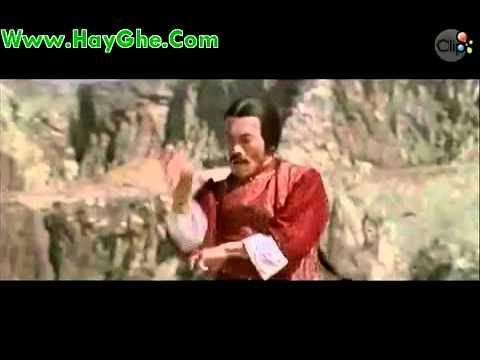 Nhac song...cuchay..!!![tx2]