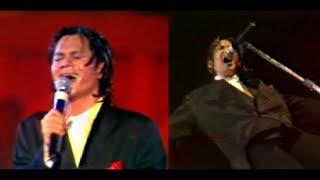 Sudirman - One Thousand Million Smiles   Ambang Tahun Baru 1990   Asia's No. 1 Performer