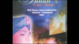 Qatrunada(Indonesia)  - Mengharap Cinta Tuhan Live in Concert (Audio)