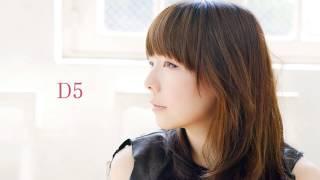 aiko - Awa no Yō na Ai Datta (2014) - Vocal Range: E3-E5