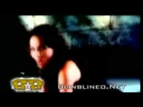 Ivy Queen  Dile full song