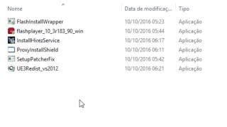 SOLUÇÃO: Cannot find Hi Rez installation Smite pela Steam ou Level up