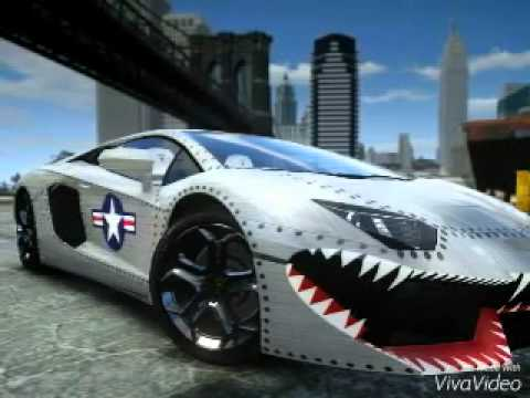 Belle voiture de sport youtube - Voiture de sport a colorier ...