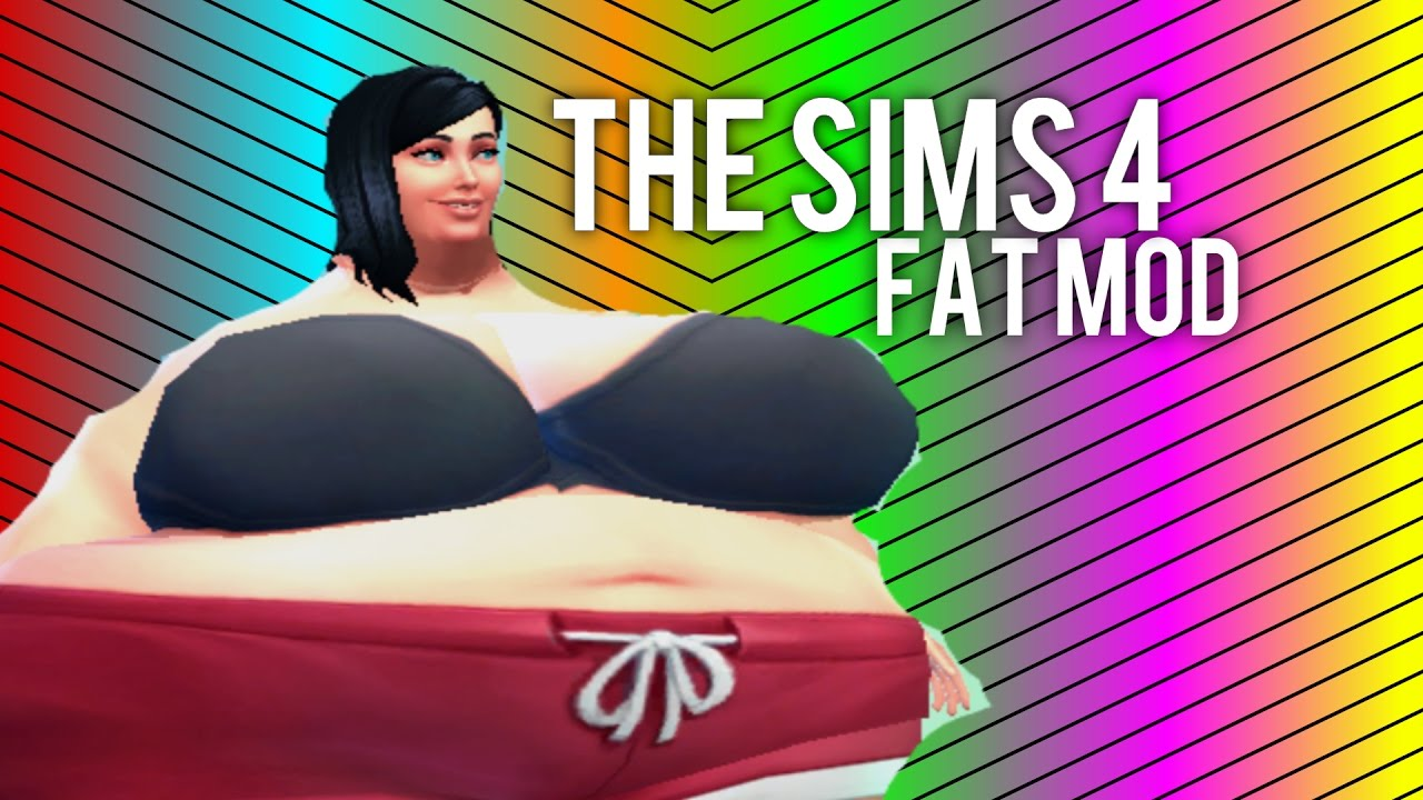 Mods the sims 4