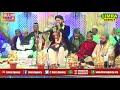 Shoaib Raza Jhansi Part 1 नातिया मुशायरा, 12 Rabiul Awwal 2018 Jais Shareef HD India