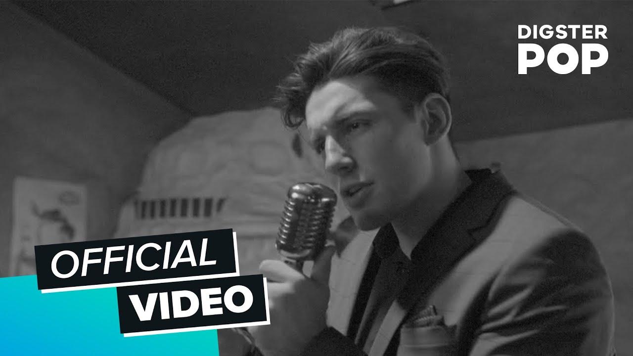 Alexander Eder - Kein Liebeslied (Offizielles Musikvideo)