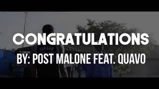 prhs-senior-2018-music-video-congratulations-by-post-malone