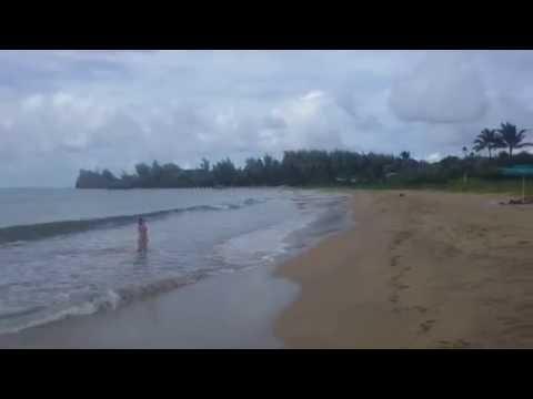 Rent In Kauai Baby Gear Rental & Beach Equipment Rentals