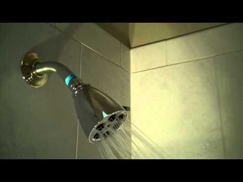 speakman s2252 icon anystream high pressure shower head review high pressure shower head