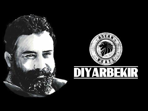 ►DIYARBEKIR◄ AslanBeatz [ Ahmet Kaya Urban Edit ] indir