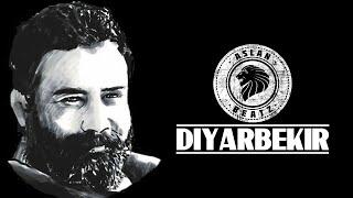 ►DIYARBEKIR◄ AslanBeatz [ Ahmet Kaya Urban Edit ] Resimi